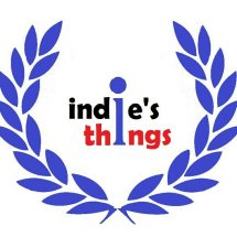 Indie's Things