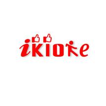 ikiOke
