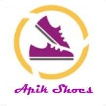 Apik Shoes Online