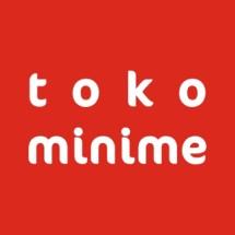 Toko Mini-Me