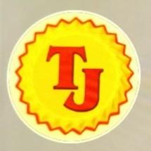 Logo Timur Jaya88