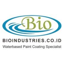 Bioindustries