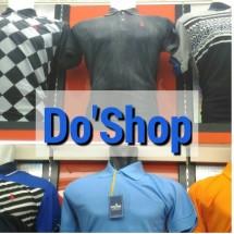 Do'Shop