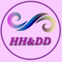 HH&DD