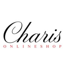 Logo Charis OnlineShop