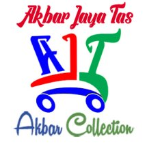 Logo Akbar Collection