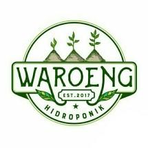 Waroeng Hidroponik