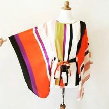 Cinnos Clothing