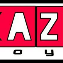 KazeToysOnline