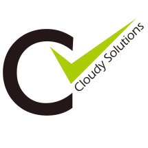 Cloudy Solutions