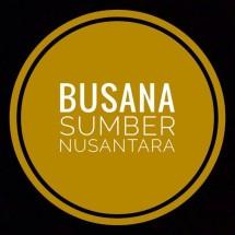 Busana Sumber Nusantara