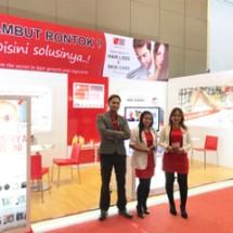 DS Lab Indonesia