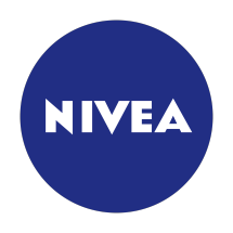 NIVEA Official Store
