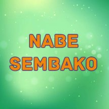 Logo Nabe Sembako