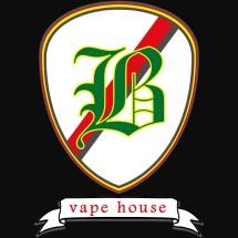 Bogor Vape House