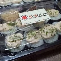 sushiin aja