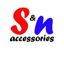 Logo S&N Accessories