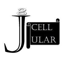 J-Cellular