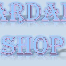 ardan shop