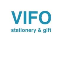 Logo Vifo