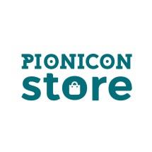 Pionicon Store