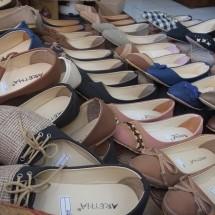 OLO Grosir Sepatu