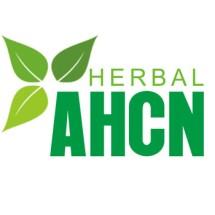 Logo Pusat herbal AHCN