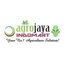 Agrojaya Indomart
