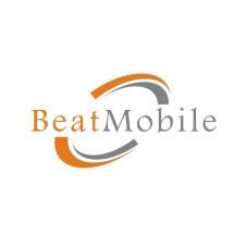beatmobile