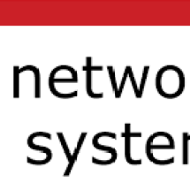 e-networksystem