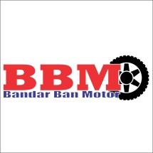 Logo Serba Murah Motor