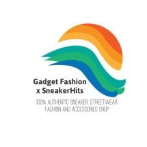 Gadget Fashion_ID