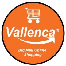 Valencha
