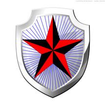 Logo BintangJnOl