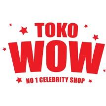 Logo Tokowow