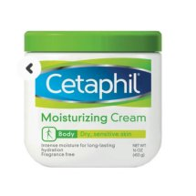 Logo Cetaphil Shop