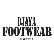 Djaya Footwear Bandung