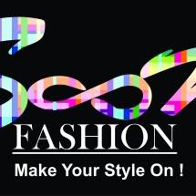 Soon Fashion