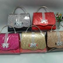 afiqah Shop online