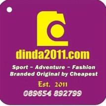 dinda2011com