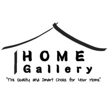 Logo Home Gallery 17
