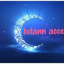 Logo bulann acc