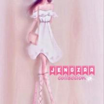 JengZaa Collection