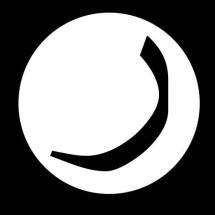 Logo Toko Kasual