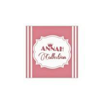 Anah Ol-Shop