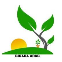 BIDARA ARAB