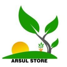 Arsul Store