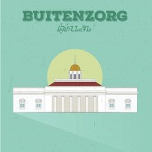 Logo Buitenzorg Celluar