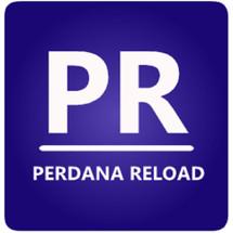 Perdana Reload