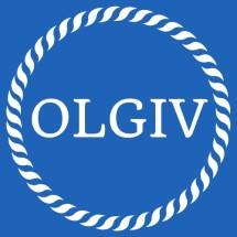 Olgiv Logo